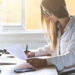 Employee Assistance Plans